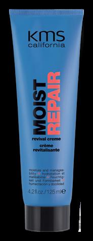 MOIST REPAIR REVIVAL CREME