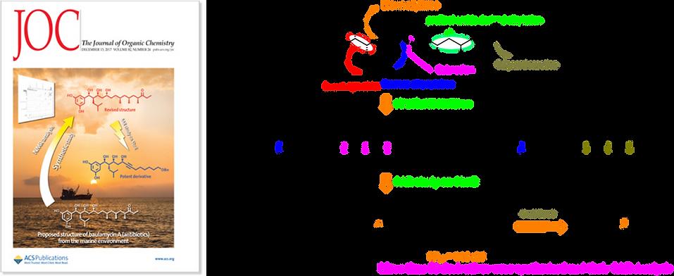 baulamycin.tif
