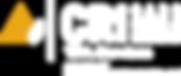 CRI TPA Services Logo_1cRev.png