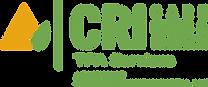 CRI TPA Services Logo_2c.png