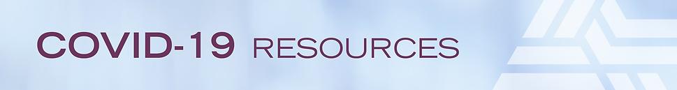 Solutions Group_Portfolio_Covid19 Resour