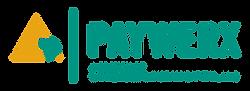 Paywerx 2018 Logo_2c.png