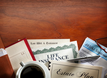 What Does a Cash Balance Plan Mean for You?