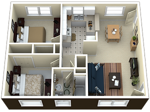 apartment interior.png