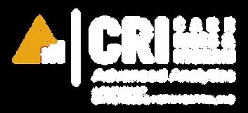 Advanced Analytics 2018 Logo_1cRev.png