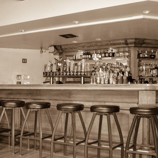 If you are thinking of having an event at The Hub RWC, let us know and we can tailor to your specific requirements
