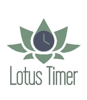 LotusTimer.png