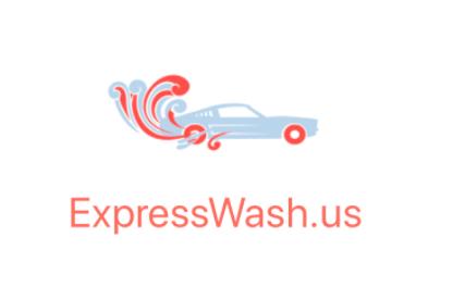 expresswash_us.png