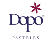 logo dopo-01 (1).png