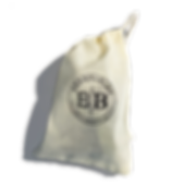 BB_60x60 SampleBag.png