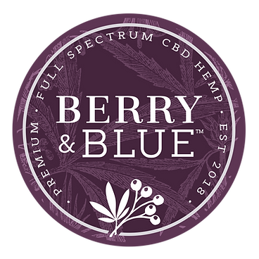 BerryBlue CoverSticker.png