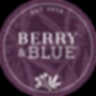BerryBlue_LOGO_EST2018 copy.png