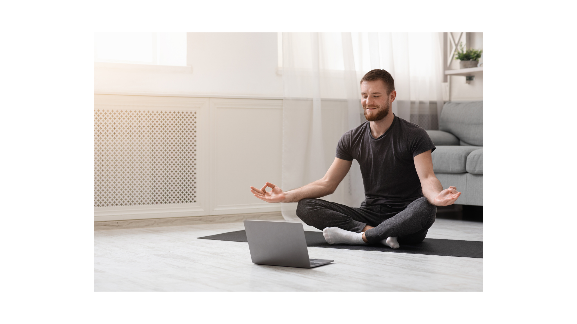 Guided Meditation for Anxiety Relief in NYC | Bayside Meditation | United  States