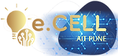 AIT_ECell_logo.png