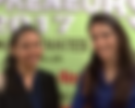 Innopreneurs 2017 - Winner - Priyam Daga, Soraiya Taneja
