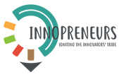 logo broad.png
