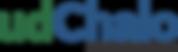 UdChalo Logo.png