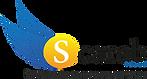 Scarab_logo.png