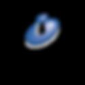 imerys-logo-png-transparent.png