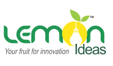 Lemon Ideas