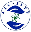 AIC-JITF logo-1.png