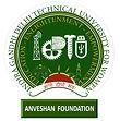 logo IGDTUW-Anveshan Foundation.jpg