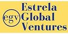 egv-logo.jpg