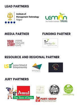 Innopreneurs Partners 2015