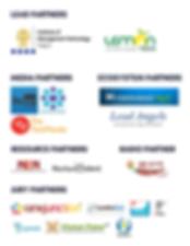 Innopreneurs Partners 2014