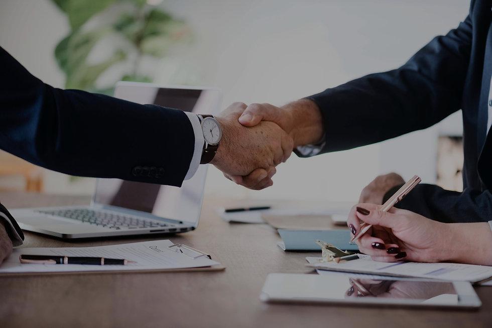 agreement-business-businessmen-886465_edited.jpg