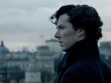 Les meilleures adaptations de Sherlock Holmes