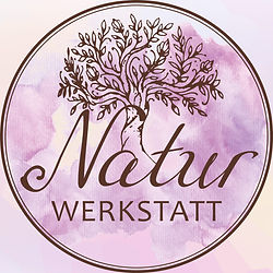 Logo_Naturwerkstatt_Rund_edited_edited.j