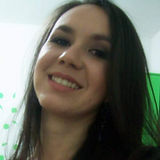 FB_IMG_1442524994714_edited.jpg