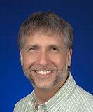 Todd Nachowitz. profile pic.jpeg