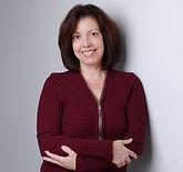 Hélène Vachon