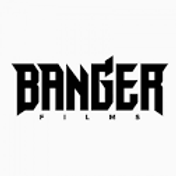 BangerFilmslogo.png