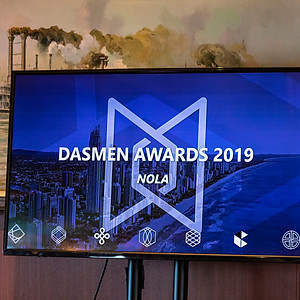 Dasmen Awards