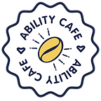 CAFE ABILITY LOGO.png