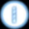 USEL SYBOLS CARPET-1.png