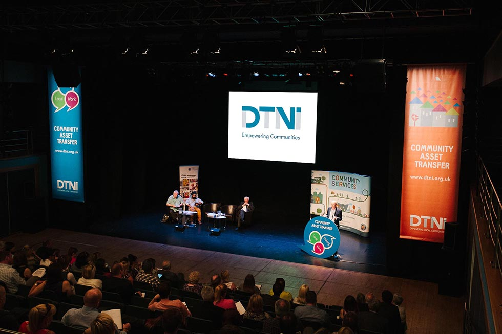 DTNI CONFERENCE 1 SMALL