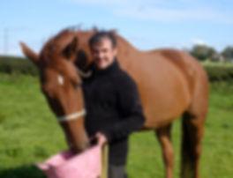usel-vet-stables-00071.jpg