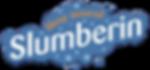 SLUMBERS.png