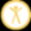 USEL SYBOLS TFS 1.png