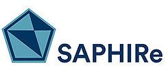 SAPHIRe LOGO COL (NT).jpg