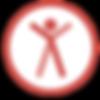USEL SYBOLS TFS 2.png