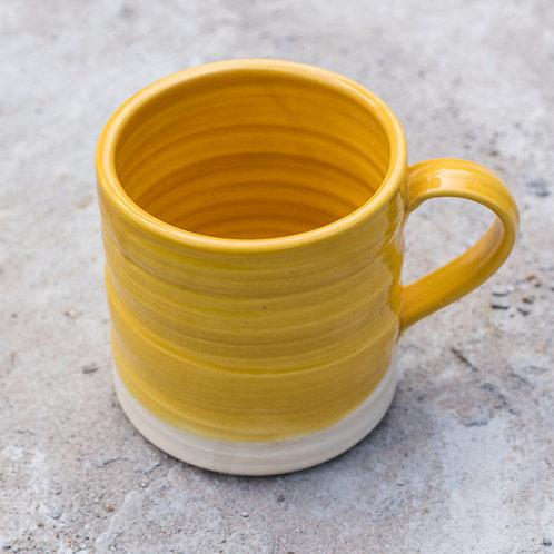 Loaf Pottery Buttercup Mug