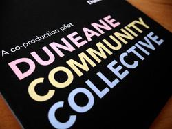 CDHN REPORT DUNEANE