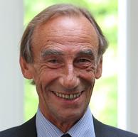 Okker D. van Batenburg