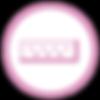 USEL SYBOLS MATTERESS-1.png