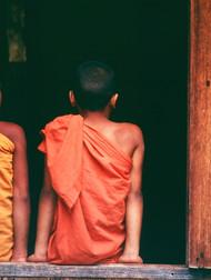 124  Monks, Nepal.JPG
